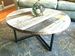 diy coffee table base round table base round coffee table base metal round coffee table metal