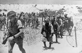 Zweite Schlacht von El Alamein Wikiwand