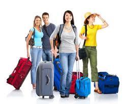 Заказать дипломную работу на тему туризм в Минске Диплом по туризму на заказ для студентов РБ