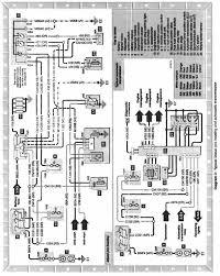 2011 polaris wiring diagram on 2011 images free download wiring 2006 Polaris Ranger Wiring Diagram 2011 polaris wiring diagram 2 2011 polaris ranger wiring harness recall 2004 polaris atv wiring 2006 polaris ranger tm wiring diagram