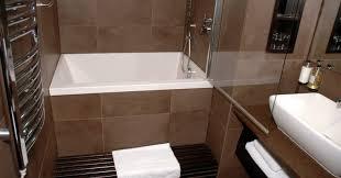 Tubs:Deep Soaking Tub Wonderful Bathtubs For Small Spaces Gorgeous Short  Deep Bath Deep Tub