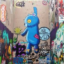 graffiti park at castle hills austin texas cool bear at castle hill  on castle hill wall art with graffiti park at castle hills austin texas cool bear at castle