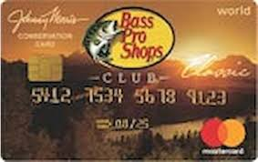 b pro credit card reviews