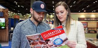 Small Picture Seattle Home Show Home Improvement Builders Remodeling Ideas