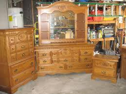 thomasville bedroom furniture 1980s. Decorating Your Home Design Ideas With Nice Vintage Thomasville Impressions Bedroom Furniture And Get Cool 1980s S
