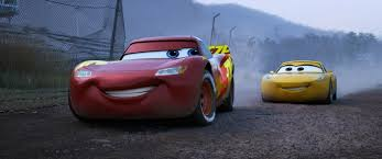 Quotes About Cars Adorable The Best Disney's Cars 48 Quotes Mom On The Side