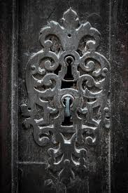 antique door locks. Plain Antique Download Antique Door Lock Stock Image Image Of Metal Antique  90836273 In Door Locks