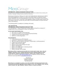 Origin Resumes 44 Useful Collection Specialist Resume Kz E10326 Resume Samples