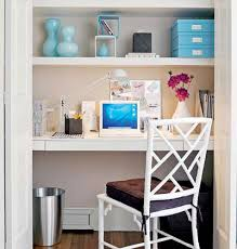 calming office colors. Simple Steps To A Healthier Home Office Calming Color Pretty Palette Lower Your Stress Colors