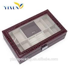 2016 cheap price watch display case men watch gift box buy 2016 cheap price watch display case men watch gift box