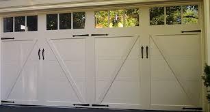 Garage Door atlanta garage door pictures : Garage Door Repair - Ready Lift Overhead Door, Inc.