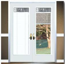 shades for front doorFront Door Open Entry Transitional White Shade Glass Cover Ideas