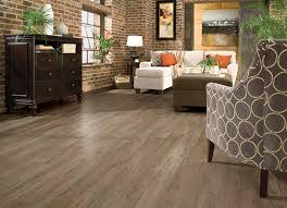 flooring ideas for living room. best vinyl flooring in living room ideas home depot for