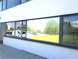 47 Inspirierend Kunststofffenster Folieren Mobel Ideen Site