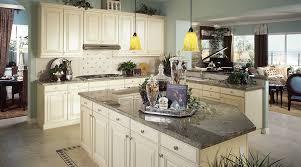 Kitchen Cabinets Houston Tx Modern Kitchen Cabinets Houston Asdegypt Decoration