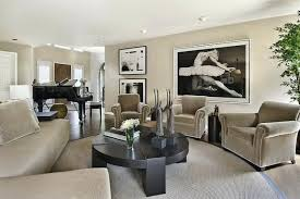 Neutral Color Living Room Designs Amazing Living Room Paint Colors Classy Neutral Color Schemes For Living Rooms