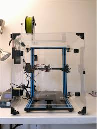 diy 3d printer enclosure our 3d printer enclosures are easy to install and professional