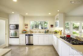 modern cottage kitchen design. Full Size Of Kitchen:kitchen Modern Cottage Kitchens Home Design Inspiration Adorned Homes Pinterest Wall Kitchen L