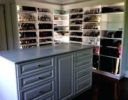 lighting for walk in closet. Led Lighting For Your Closets Help With Form And Function Add Sensor Lights Walk In Closet