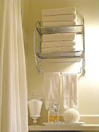 unique towel racks amazing towel racks for small bathrooms where to put towel bar in small unique towel racks