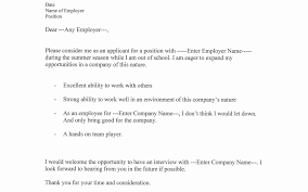 Cover Letter Forsume Curriculum Vitae Template And Email Etiquette