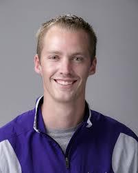 Austin Warner - Men's Track & Field - Weber State University Athletics