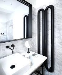 bathroom fixture. bathroom fixture stores toronto trends designs colors and materials . i