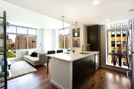1 bedroom apartment decorating ideas. 3 Bedroom Apartments Minneapolis Medium Images Of 1 Apartment Decorating Ideas Local