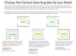 Bedroom Rug Size Savethefrogs2 Com