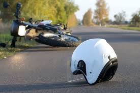 motorcycle accident lawyers for medford