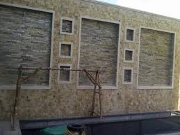 decorative mosaic stone wall tiles