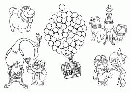 Cartoon coloring pages are a fun way for children to explore their favorite characters in detail. Spiderman Villains Coloring Pages Coloring Book Area Best Source Coloring Home