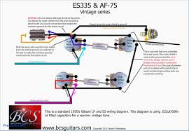 old style emg wiring data wiring diagrams \u2022 emg wiring diagram 81 85 1 volume 1 tone at Emg Wiring Diagram 81 85 1 Volume 1 Tone