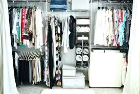 rubbermaid closet design ideas closet closet organizer system closet closet designs closet storage closet design
