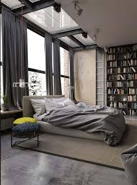 industrial style bedroom set. industrial style bedroom furniture intended for 25 best ideas about on pinterest set d