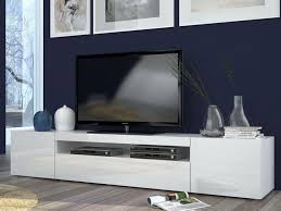 Television Units Contemporary