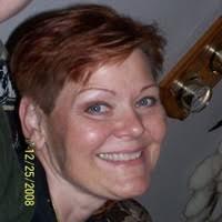 Penny Finch - Teacher - Central High School Barstow   LinkedIn