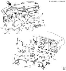 2004 pontiac grand prix ignition wiring diagram 2004 2004 pontiac grand prix ignition wiring diagram wiring diagram on 2004 pontiac grand prix ignition wiring