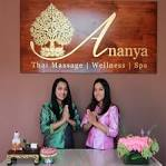 thai tantra massage thaimassage i uppsala