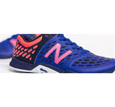 new balance minimus womens. minimus 20v4 trainer new balance womens