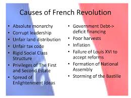essay topics french revolution algebra practice test apa format for research papers template