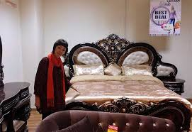 local furniture stores brucall com