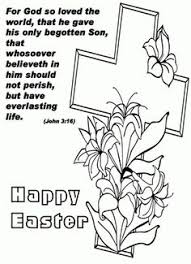 Free Easter Coloring Pages From Doodle Art Alley Print And Enjoy