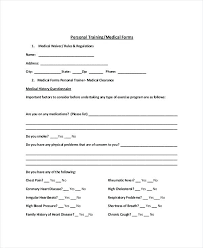 Liability Waiver Form Template Free Personal Injury Liability Waiver Form Example Free Printable