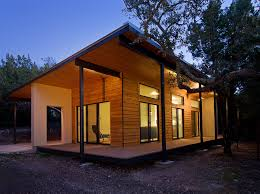 Shed Roof Home Plans Download Shed Roof Homes Zijiapin