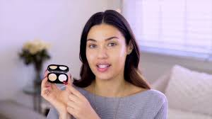 how to master the natural makeup look macy s