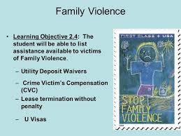 Special Investigative Topics 3232 Ppt Download