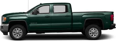 2018 gmc pickup colors. contemporary pickup sle 2018 gmc sierra 2500hd truck intended gmc pickup colors a