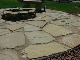 patio edging best of edging for flagstone patio home design ideas and