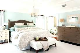 Decorating A Large Bedroom Decorating Large Bedroom Image Of Master Bedroom  Decorating Ideas Color Decorating A . Decorating A Large Bedroom ...
